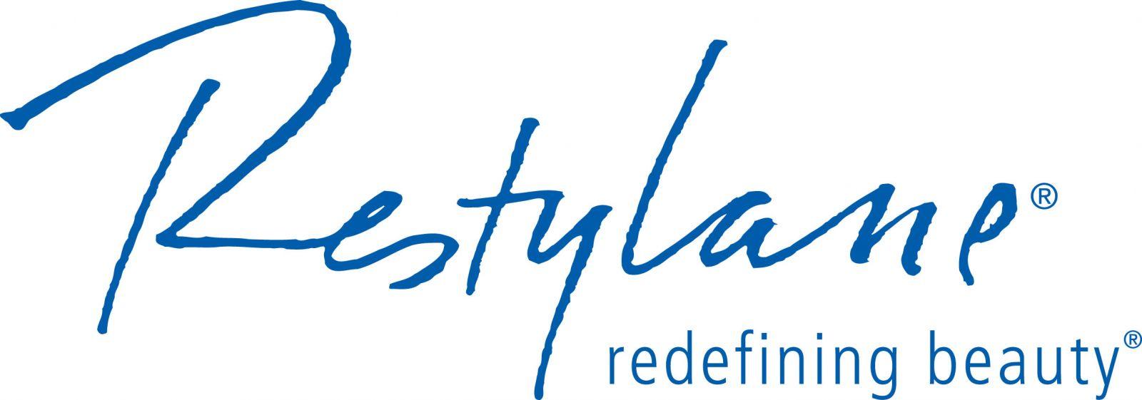 Restylane®