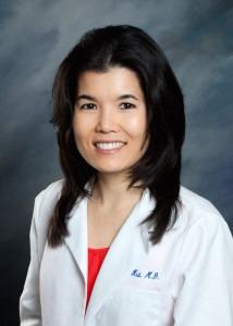 Plastic Surgeon vs. Oculoplastic Surgeon | Rancho Mirage | Palm Springs