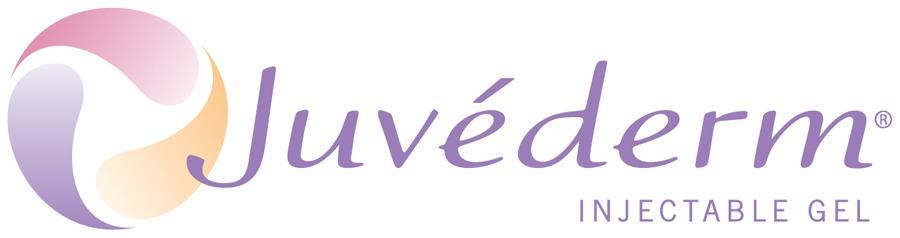 Juvederm®