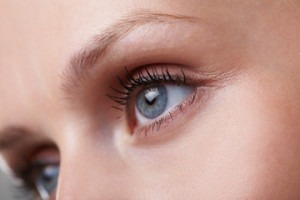 Lower Eyelid Surgery Before and After | Palm Springs Plastic Surgery
