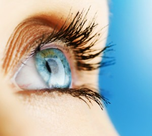 Thyroid Eye Disease | Eyelid Surgery | Palm Desert | Palm Springs