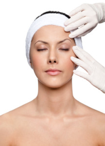 Palm Desert | Palm Springs | Blepharoplasty (Eyelid Surgery