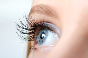 What is Epicanthoplasty? | Palm Springs Eyelid Surgery | Rancho Mirage