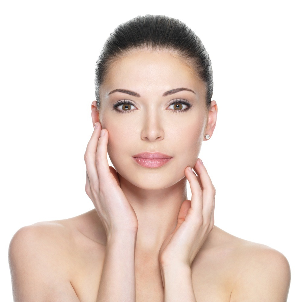 Facial Plastic Surgery Cosmetic Surgeon Palm Springs Palm Desert