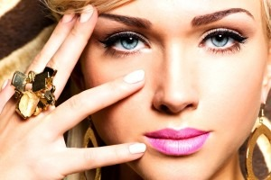 Lower Eyelid Plastic Surgery Risks And Safety Palm Springs Eye Surgery