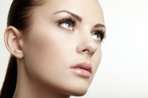 What is Lower Eyelid Surgery? | Palm Springs Eyelid Surgery | La Quinta