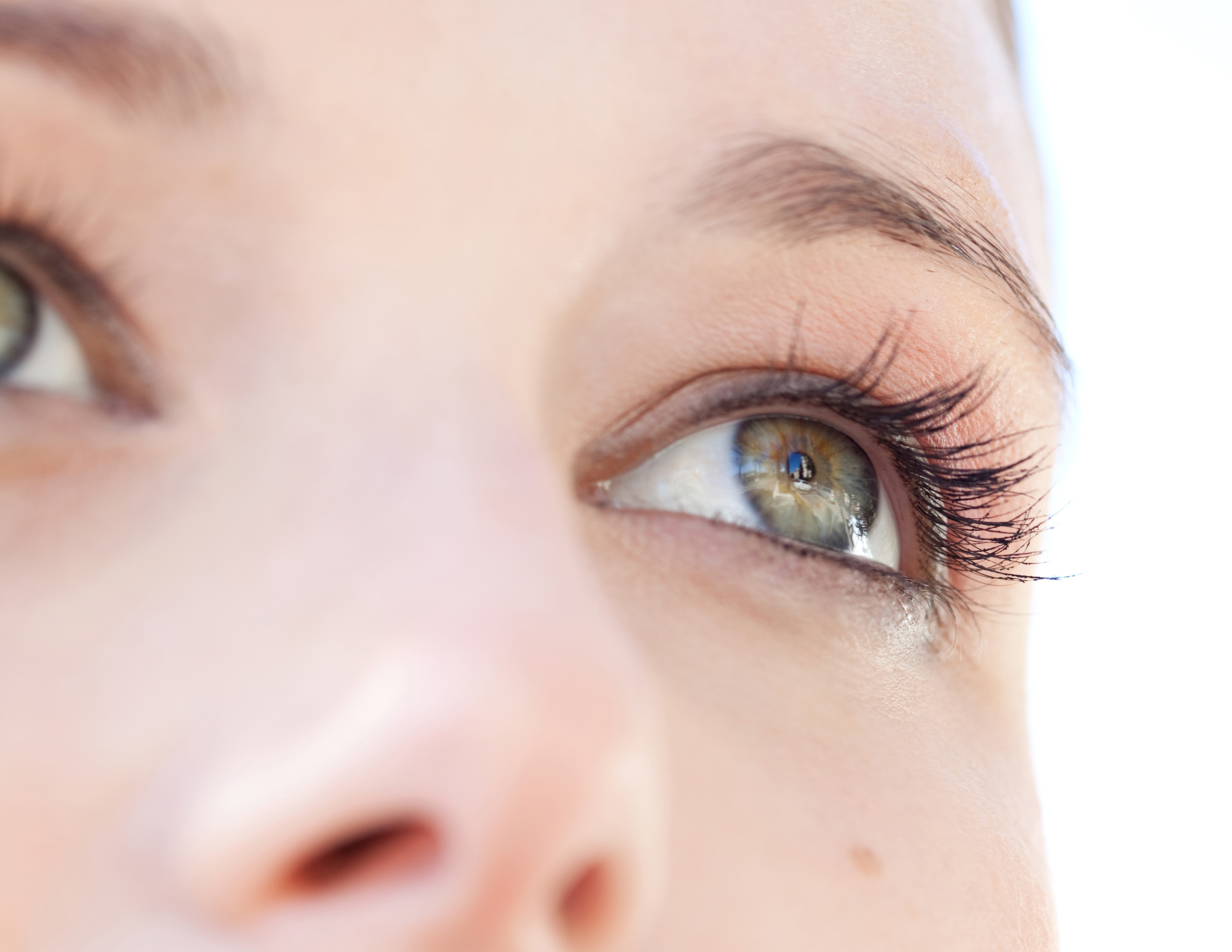 What will Help Your Droopy Eyelid?