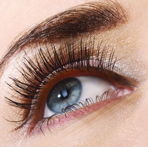 Eye Problems and Diseases Overview