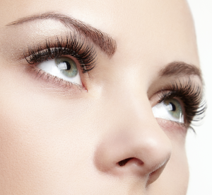 Eyelid Surgery Risks and Safety | Palm Desert | Rancho Mirage
