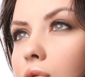 Incisional Ptosis Correction | Palm Springs Eyelid Surgery | La Quinta