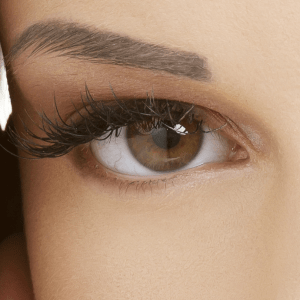 Lower Eyelid Surgery Candidates | Palm Springs Eyelid Surgery