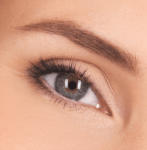 Questions to Ask Your Plastic Surgeon About Lower Eyelid Surgery