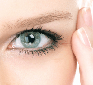 Can Eyelid Cysts be Cancerous? | Palm Springs Oculoplastic Surgery