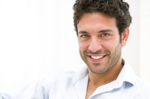 Lower Eyelid Surgery Cost | Palm Springs Eyelid Surgery | Rancho Mirage