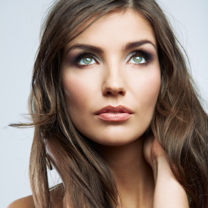 Anti-Aging Treatments | Palm Springs Eyelid Surgery | Oculoplastic Surgeon