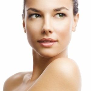 Facial Rejuvenation of The Eyes