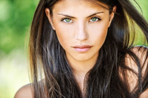Is it possible to prevent ptosis (Droopy Eyelid)? | Palm Springs