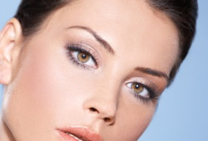 What should you expect after revision eyelid surgery? | Palm Springs