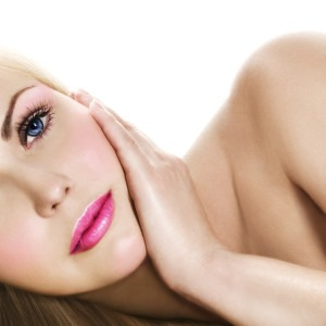 Botox Can Help Give You Younger Looking Eyes   Palm Springs