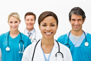 The Difference Between Ophthalmologists and Optometrists | La Quinta