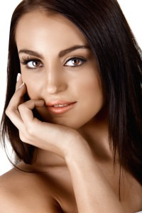 Facial Rejuvenation Surgery For The Eyes