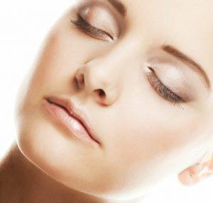 Causes of Dry Eye